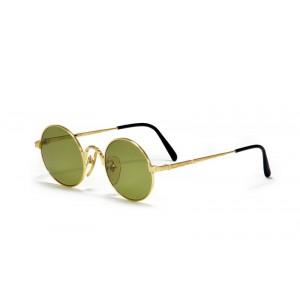 vintage Jean Paul Gaultier 55-9671-5 sunglasses