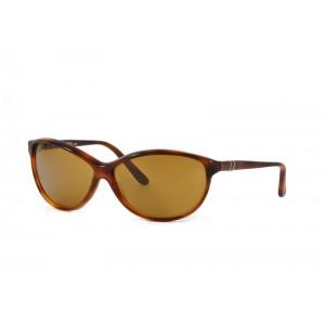 Occhiali da sole vintage Persol 58412 94