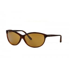 Vintage Persol 58412 94 sunglasses