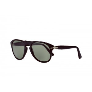 vintage Persol 649/2 sunglasses