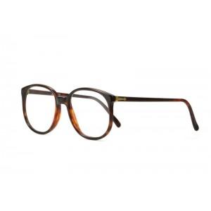 Persol 09161 24 54 eyeglasses