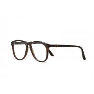 vintage Persol 93139 24 48 eyeglasses