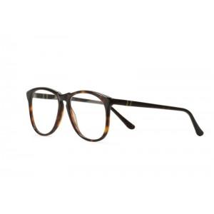 vintage Persol 93139 24 52 eyeglasses