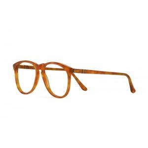 vintage Persol 93139 28 52 eyeglasses