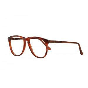 vintage Persol 93139 29 52 eyeglasses