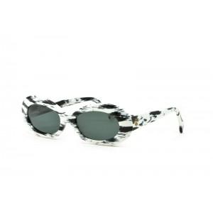 vintage Alain Mikli D305 2105 sunglasses