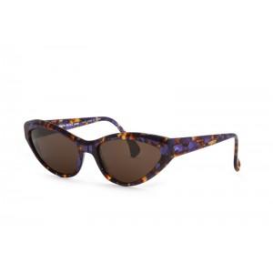vintage Alain Mikli 3053 1058 sunglasses