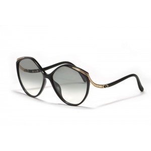 vintage Christian Dior 2280 90 sunglasses