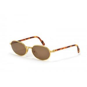 vintage Cartier Leur sunglasses
