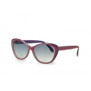 vintage Basile 101 S1 sunglasses