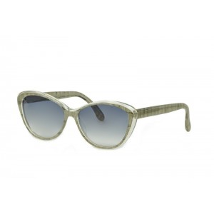 vintage Basile 101 ST sunglasses