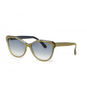 vintage Basile 102 S3 sunglasses