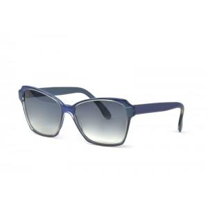 vintage Basile 110 S43 sunglasses