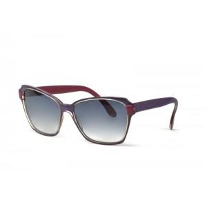 vintage Basile 110 S1 sunglasses