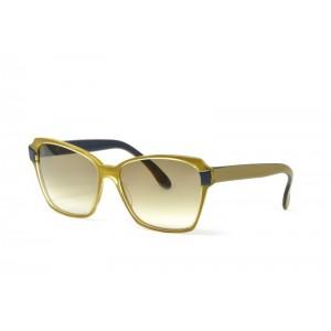 vintage Basile 110 S3R sunglasses