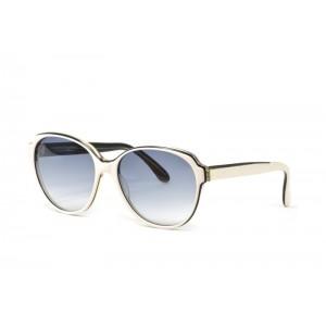 vintage Basile 106 561 sunglasses