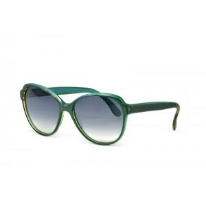 vintage Basile 106 S4 sunglasses