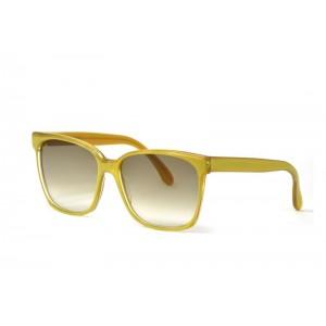 vintage Basile 111 V7 sunglasses