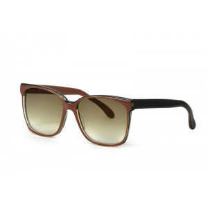 vintage Basile 111 S2R sunglasses