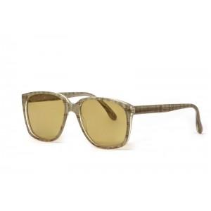 vintage Basile 151 ST sunglasses