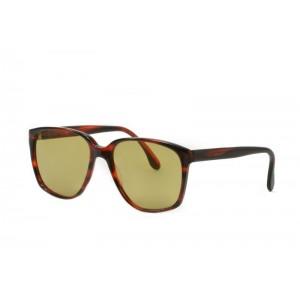 vintage Basile 151 AV 53 sunglasses