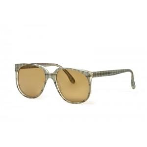 vintage Basile 150 ST sunglasses