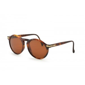 vintage Boss 5160 13 small sunglasses