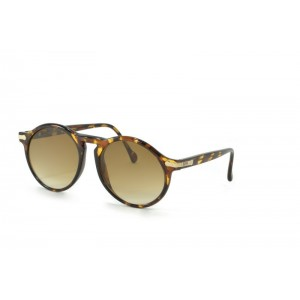 vintage Boss 5160 12 small-brn sunglasses