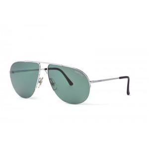 vintage Carrera 5589 20 sunglasses