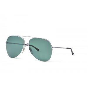 vintage Carrera 5588 20 sunglasses