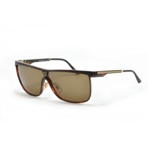 vintage Maserati 612305 sunglasses