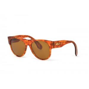 vintage Persol Andrea 31 sunglasses
