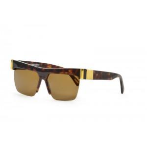 vintage Versace 399 740 sunglasses