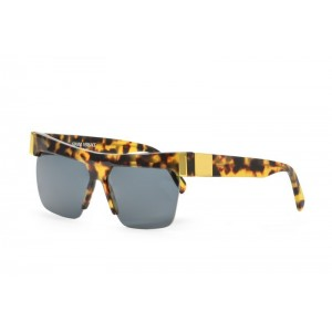vintage Versace 399 961 sunglasses