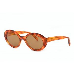 vintage Monica Vitti MV3/S 4 sunglasses