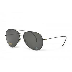 vintage Safilo Ufo 3107 004 sunglasses