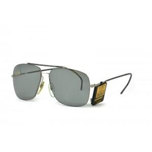 vintage safilo Ufo 3005 13C sunglasses