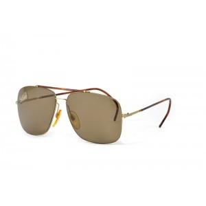 vintage Safilo Ufo 3005 110 sunglasses