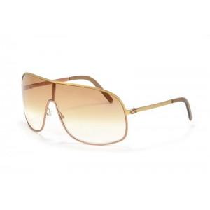 Vintage Gucci GG2720S M8HYP sunglasses