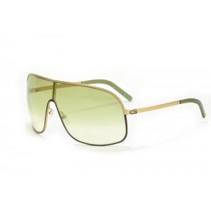 Vintage Gucci GG2720S M8QD6 sunglasses