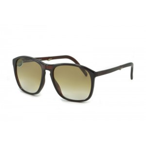 vintage Lozza Pocket Cooper 58 sunglasses