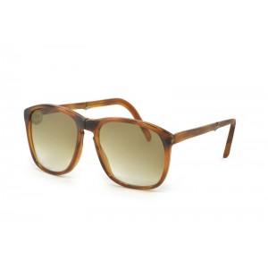 vintage Lozza Pocket Cooper 56 sunglasses