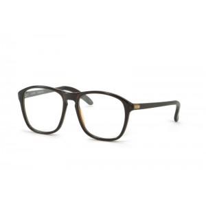 vintage Lozza Cooper 52 77 eyeglasses