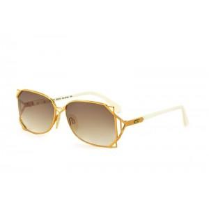 vintage Cazal 236 97/08 sunglasses