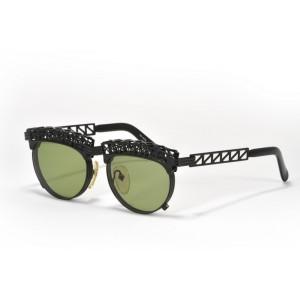 vintage Jean Paul Gaultier 56-0171-3 sunglasses