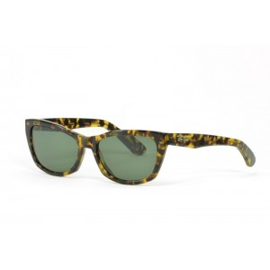 vintage Ray Ban Innerview B&L sunglasses