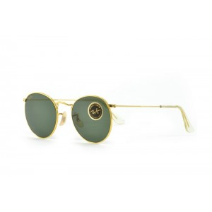 vintage Ray Ban Round Medium B&L sunglasses
