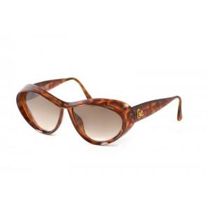 vintage Christian Lacroix 7366 10 sunglasses