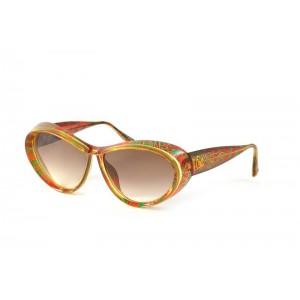 vintage Christian Lacroix 7366 30 sunglasses