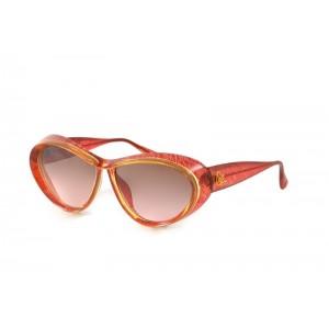 vintage Christian Lacroix 7366 31 sunglasses